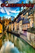 Luxembourg mobile app for free download