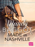 Made in Nashville mobile app for free download