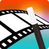 Magisto Video Editor & Maker mobile app for free download