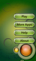 Marbles Solitaire mobile app for free download