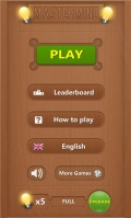 Mastermind   Board Games mobile app for free download