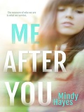 Me After You (Willowhaven #1) mobile app for free download