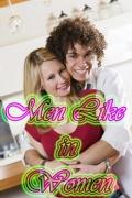 Men Like in Women mobile app for free download