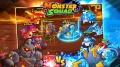 Monster Squad mobile app for free download