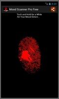 Mood Scanner Pro Free mobile app for free download