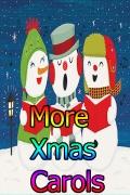 More Xmas Carols mobile app for free download