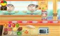 Mr.Bean Flatbread Shop mobile app for free download