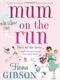 Mum On The Run mobile app for free download