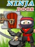 NINJA DOOR mobile app for free download