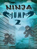 NINJA JUMP 2 mobile app for free download