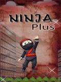NINJA Plus mobile app for free download