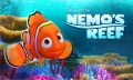 Nemo\'s Reef mobile app for free download