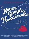 Never Google Heartbreak mobile app for free download