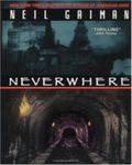 Neverwhere mobile app for free download
