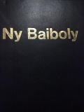 Ny Baiboly mobile app for free download