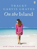On The Island (On The Island #1) mobile app for free download