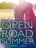 Open Road Summer mobile app for free download