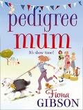 Pedigree Mum mobile app for free download