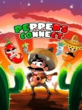 Peppers connect mobile app for free download
