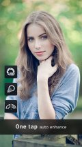 Photo Editor   Selfie Effects mobile app for free download