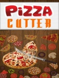 PiZZA CUTTER mobile app for free download