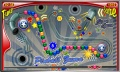 Pinball Zuma WP8 mobile app for free download