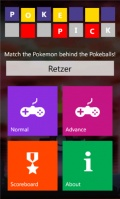 Poke Pick mobile app for free download