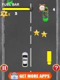 Police Highway Patrol Race mobile app for free download