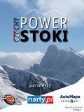 PowerStokiCzechy mobile app for free download