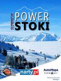 PowerStokiSlowacja mobile app for free download