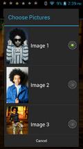 Princeton Mindless Behavior mobile app for free download