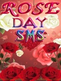 ROSE DAYS SMS mobile app for free download