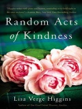 Random Acts of Kindness mobile app for free download
