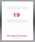 Read in 19 Minutes mobile app for free download