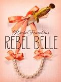 Rebel Belle mobile app for free download