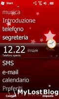 Red Star mobile app for free download