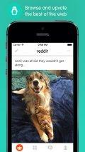 Reddit: The Official App mobile app for free download