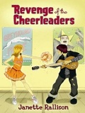 Revenge Of The Cheerleaders Pullman High 3