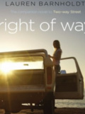Right of Way mobile app for free download