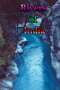 Rivers of India mobile app for free download