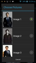Robert Downey Jr Fan App mobile app for free download