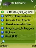 Rompatcher With 91 Patch mobile app for free download