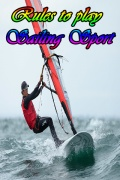 Rules to play Sailing Sport mobile app for free download