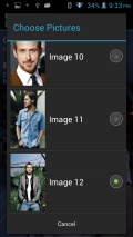Ryan Gosling Fan App mobile app for free download