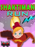 SHAKTIMAN RUN mobile app for free download