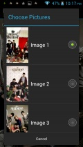 SHINee Fan App mobile app for free download