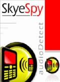 SKYeSPY mobile app for free download