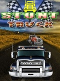 STUNT TRUCK mobile app for free download