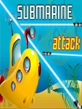 SUBMARINE attack mobile app for free download