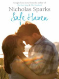 Safe Haven mobile app for free download